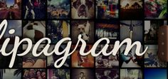 How To Make Slide Shows with Instagram