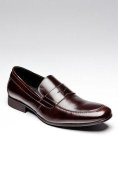 Robert Wayne Ritz Shoe