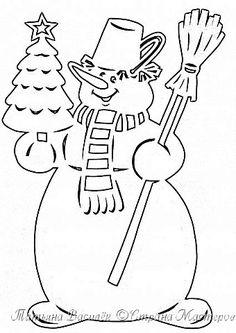 Вытынанки шаблоны трафареты снежинки fényképei Paper Flower Wreaths, Cricut Stencils, Inkle Weaving, Wood Shop Projects, Homemade Christmas Decorations, Wood Carving Patterns, Paper Ornaments, Nouvel An, Applique Patterns