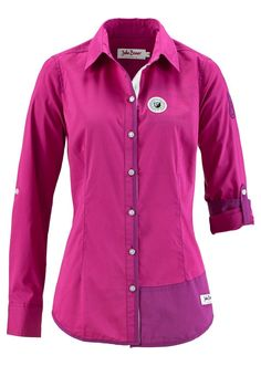Блуза с длинным рукавом Модель с • 369.0 грн • Bon prix
