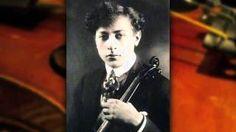 violins of hope - YouTube