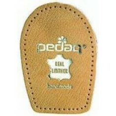 17 Best Leather Shoe Insoles Images On Pinterest Arch Arches And