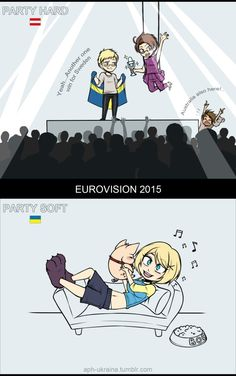 eurovision estonia tumblr