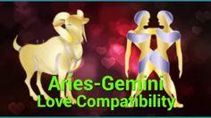 Daily Horoscopes - YouTube Aries And Gemini, Gemini Love, Love Compatibility, Daily Horoscope, Horoscopes, Diy Home Decor, Christmas Ornaments, Holiday Decor, Youtube