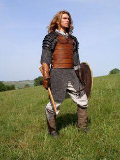 Rohirrim : Under the Sun of Rohan by Carancerth.deviantart.com on @deviantART