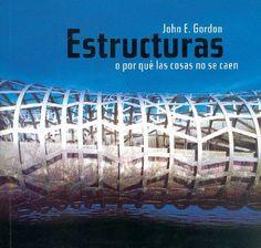 10 libros que todo estudiante de arquitectura y arquitecto tiene que leer - UNAM | Facultad de Arquitectura