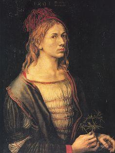 Bildergebnis für albrecht Dürer