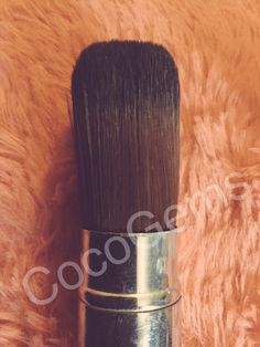 The Bodyshop is well known for having high quality products. Just like my blush brush, it is high quality. My mother bought me the brush as a suprize from the Bodyshop for It has a lid and pu… Blush Brush, Blusher, All About Time, Face Makeup, Tattoos, Blog, Beauty, Products, Tatuajes