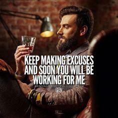 @grindingforsuccess_ ====================== Credit To Respective Owners ====================== Follow @daytodayhustle_ ====================== #success #motivation #inspiration #successful #motivational #inspirational #hustle #workhard #hardwork #entrepreneur #entrepreneurship #quote #quotes #qotd #businessman #successquotes #motivationalquotes #inspirationalquotes #goals #results #ceo #startups #thegrind #millionaire #billionaire #hustler