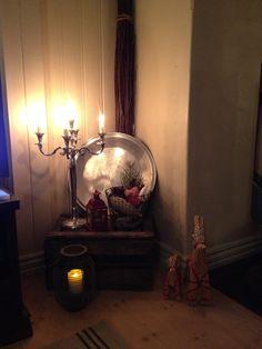 Decoration Light Bulb, Xmas, Lighting, Decoration, Home Decor, Decor, Decoration Home, Room Decor, Christmas