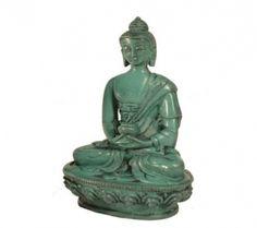 Boeddha wel of niet voor jezelf kopen?   Chakra Spirituele Winkel http://www.chakra-shop.nl/c-2758815/boeddha-wel-of-niet-voor-jezelf-kopen/