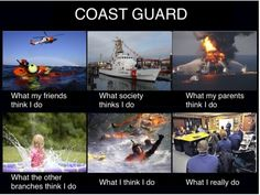 Coast-Guard-What-My-Friends-Think-I-Do