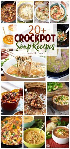 Crockpot-Slow-Cooker-Soup-Recipes-for-Fall.jpg 480×1,024 pixels