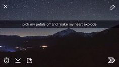 froot // marina and the diamonds (2/2)