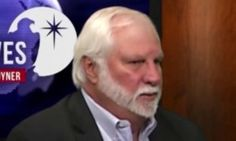 Televangelist Rick Joyner Says Donald Trump Is Like All Of Jesus' Disciples At Once | The Huffington Post