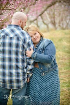 Photography -- couples on Pinterest | Couple Portraits, Older ...