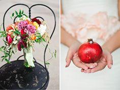Pomegranate+&+Peaches
