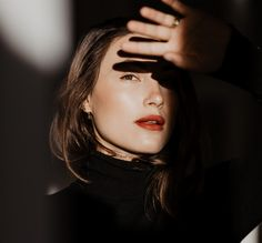 """Diskussionsrunde """"Bloggst du noch?"""" mit Nina Wrodnigg von You Rock My Life Vienna, Septum Ring, Rock, Fashion, Circuit, Moda, Stone, Fasion, Rock Music"""