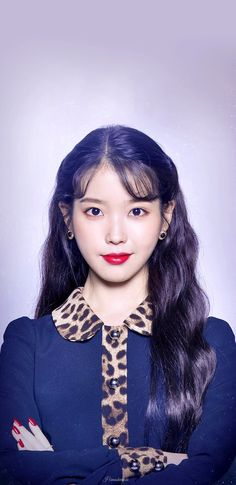 Discover recipes, home ideas, style inspiration and other ideas to try. Iu Short Hair, Kdrama, Luna Fashion, Eunji Apink, Locked Wallpaper, Korean Actresses, Album Covers, Korean Girl, Photoshoot
