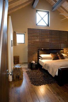 bedroom, desire to inspire - desiretoinspire.net - MarkEgerstrom