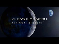 "UFO Documentary : Aliens On The Moon The Truth Exposed 2015 Another hoax ""documentary"" in a long list by fraudster Robert Kiviat. He brought us ""Alien Autops. Les Aliens, Aliens And Ufos, Ancient Aliens, Unexplained Mysteries, Ancient Mysteries, New Ufo Sightings, Aliens On The Moon, Latest Ufo, Aliens History"