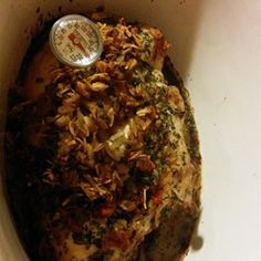 Slow Cooker Boneless Turkey Breast - Allrecipes.com