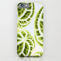 https://society6.com/product/houseplant-green_iphone-case
