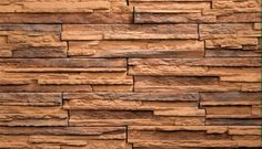 F01 Texture, Wood, Crafts, Surface Finish, Manualidades, Woodwind Instrument, Timber Wood, Trees, Handmade Crafts