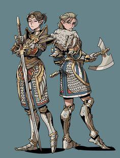 Female Character Design, Character Creation, Character Design Inspiration, Character Concept, Character Art, Concept Art, Dnd Characters, Fantasy Characters, Elf Art