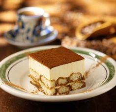 When the FUCK am I ever going to need to make tiramisu?!? Am I going to be a fucking chef? No.