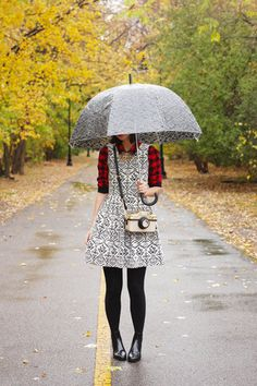 Fall Fashion | Style Gallery | ModCloth