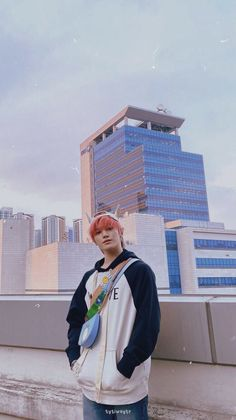 Lee Taeyong, Number One, Nct 127, Shinee, Aesthetic Wallpapers, Handsome, Kpop, Got7, Pretty