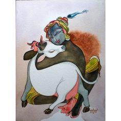 Jai Shri Krishna Love you Lord Krishna! :) I can always trust in God. Krishna Leela, Baby Krishna, Jai Shree Krishna, Krishna Love, Krishna Radha, Lord Krishna, Radha Rani, Shiva, Indian Gods