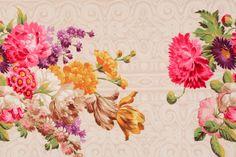 nopanico-telas-Pana-Estampada-Romantic-1.jpg (900×600)
