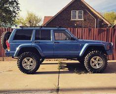 Jeep Comanche Mods Style Off Road 71 Jeep Zj, Jeep Xj Mods, Jeep Truck, Jeep Wrangler, Jeep Cherokee Sport, Cherokee 4x4, Jeep Grand Cherokee, Cherokees, Jeep Baby