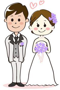Engagement Quotes, Engagement Couple, Baby Cartoon, Cartoon Art, Couple Clipart, Wedding Newspaper, Love Cartoon Couple, Candy Bar Wedding, Cute Emoji Wallpaper