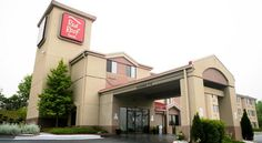 Red Roof Inn Atlanta East   Lithonia Lithonia Located Only A Short Drive  Outside Of Atlanta, Georgia In The Charming City Of Lithonia, This Hotel  Offers ...