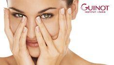 Bestellen Sie jetzt die Guinot Produkte online bei Bestkosmetik Hello Spring, Stiles, Appliance Cabinet, Products