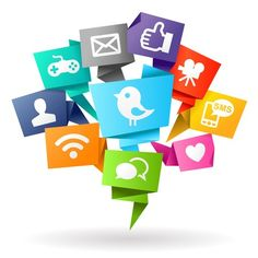 5 Tips for Writing the Perfect Social Media Post Read more at http://www.business2community.com/social-media/5-tips-writing-perfect-social-media-post-01055078