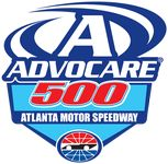 The best drivers in NASCAR take their shot at claiming a cherished victory at one of the toughest and most exciting tracks in racing on Labor Day Weekend at Atlanta Motor Speedway! For tickets, call 877-926-7849 or visit atlantamotorspeedway.com!