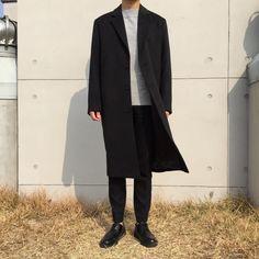 South korea simple thingz