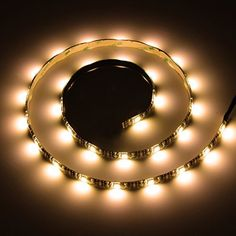 Daylight Strip Lights Le 164ft5m flexible led light strips 300 units smd 3528 leds 12v le 164ft5m flexible led light strips 300 units smd 3528 leds audiocablefo