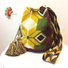 ❌SOLD ❌Wayuu Bag - Large Size - Available พร้อมส่งค่ะ ✨ เลือกชมลายหรือสอบถามได้ที่  Line id: panie_kd ขอบคุณค่ะ  #oneofakind #1oneofakind #กระเป๋าcolombia #wayuuthailand #กระเป๋าwayuu #siambrandname #sbn #pantip #ส่งฟรี #koreanbeauty #กระเป๋าผ้า #chanelthailand #siamcenter #siamparagon #centralembassy #klosetthailand #vintage #ysl #กระเป๋าถัก #กระเป๋าแบรนด์เนม #โบฮีเมียน #ขายส่ง #โปรโมชั่น #สินค้านำเข้า #กระเป๋าย่าม #กระเป๋าวายู #กระเป๋าถักวายู #กระเป๋าโคลอมเบีย #โคลอมเบีย #กระเป๋าโคล...