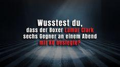 Taekwondo, Karate, Der Boxer, Mma, Fitness, Motivation, Facebook, Boxing Gloves, Self Defense