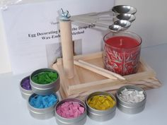 https://www.etsy.com/listing/498316018/eggstrart-egg-decorating-kit-for-drop?ref=related-5