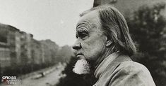 Many have an idea that the discipline of Apologetics is limited to showing some esoteric point to be true or getting into long debates with atheists. Francis Schaeffer, Atheist, Christian Faith, Jesus Christ, Christianity, Evolution, This Or That Questions