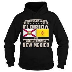 FLORIDA_NEW MEXICO