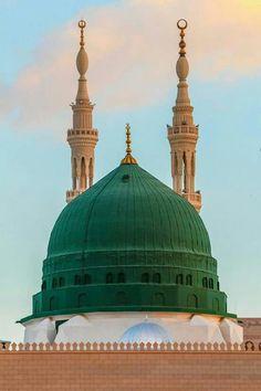 Masjid Haram, Al Masjid An Nabawi, Mecca Madinah, Mecca Masjid, Mecca Islam, Islamic Wallpaper Hd, Mecca Wallpaper, Islamic Images, Islamic Pictures