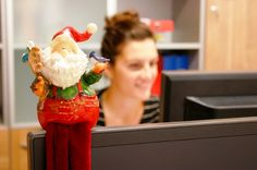10 Great Seasonal & Holiday Flexible Jobs -- We know it's only October, but if you're considering a seasonal job for the holidays this year, it's time to get job hunting!) -- http://www.flexjobs.com/blog/post/10-great-seasonal-holiday-flexible-jobs/
