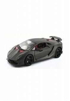 Toys Car buy online Low cost @Jocelyne Spellman gynye.com